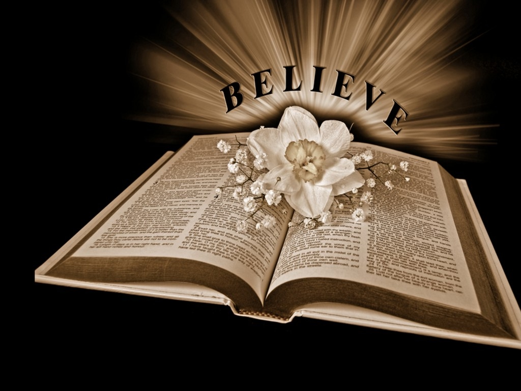 an analysis of christian beliefs and the holy bible Biblepathcom's purpose is to assist others in their christian walk staying true to what is revealed in god's word the holy bible beliefs: there is only one true and eternal god revealed to us by god as god the father, god the son (jesus), and god the holy spirit.