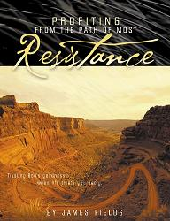 Profiting From the Path of Most Resistance